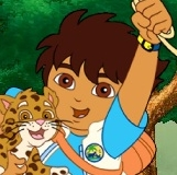 go-diego-go--safari-memory