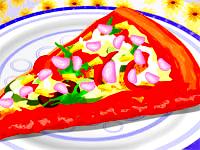 bocconcini-pizza