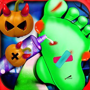 crazy-halloween-nail-doctor