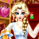 Elsa Souvenier Boutique