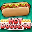 Game Papas hot doggeria