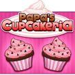 papa-s-cupcakeria