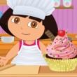 baby-dora-perfect-cupcake-swirl-