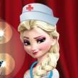 Game Nurse Elsa