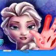 Game Elsa Hand Surgery