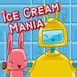 Game Ice Cream Mania