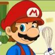 mario-mushroom-cupcake