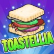 Game Toastelia