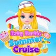 Game Baby Barbie Summer Cruise