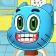 Game Gumball Eye Doctor