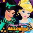 disney-princess-halloween