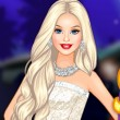 Game Barbie Red Carpet Diva