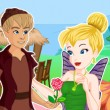 Game Tinkerbell Dating Spa Makeover
