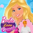 Game Barbie Love Crush