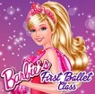 barbie-s-first-ballet-class