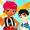 Game Game Shakers: Pop Star Surgeon