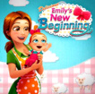 Game Emilys New Beginning
