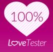 love-tester