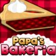 papa-s-bakeria