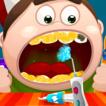 Game Doctor Teeth