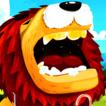 Game Savanna Dentist