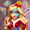 Game Pure Princess Real Makeover