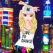 princesses-street-dancers