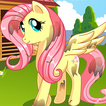my-little-pony-hair-salon