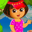 dora-goes-to-picnic