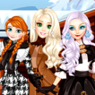 elsa-and-friends-winter-days