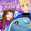 Game My Dolphin Show 8