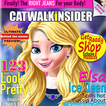 Game Princess Catwalk Magazine