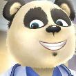 Game Dr. Panda