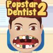 Game PopStar Dentist 2