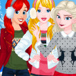princesses-winter-spree