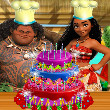 moana-delicious-cake