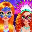 carnival-selfie-challenge