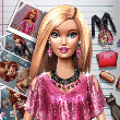Game Doll Creator: Spring Trends