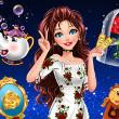 fairytale-fangirl