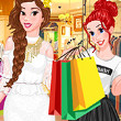 princess-trendy-shopaholic