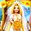 blonde-princess-wedding-fashion