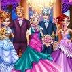 princesses-royal-ball