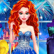 Game Princess: Prom Dress Collection