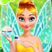 fairy-tinker-makeover