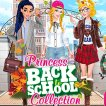 princess-back-to-school-collection