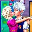 Game Couple Highschool Crush