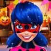 halloween-cheating-ladybug