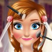 Game Wedding Perfect MakeUp