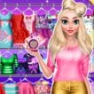 princesses-edgy-fashion