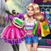 fashionista-realife-shopping